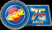 CPB 75 años